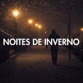 Noites de Inverno de Various Artists