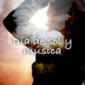 Día de sol y música von Various Artists