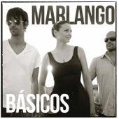 Básicos by Marlango