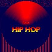 Solo Hip Hop von Various Artists
