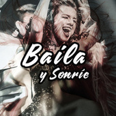 Baila y Sonríe von Various Artists