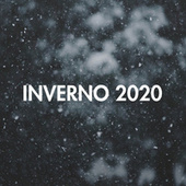 Inverno 2020 by Various Artists