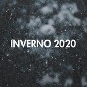 Inverno 2020 de Various Artists