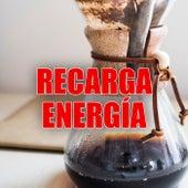 Recarga Energía von Various Artists