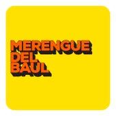 Merengue del Baúl de Various Artists