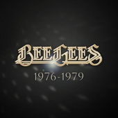 Bee Gees: 1976 - 1979 by Bee Gees