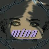 MINA by szJaum