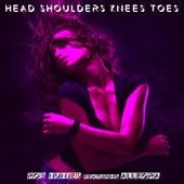 Head Shoulders Knees & Toes von Rob Nunjes