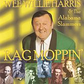 Rag Moppin' by Wee Willie Harris