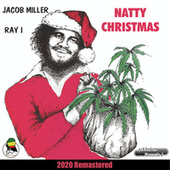 Natty Christmas (2020 Remastered) by Jacob Miller