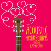 AH Performs Katy Perry de Acoustic Heartstrings