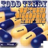 Da-TeckiDiscoAcidTrip Mix by Various Artists