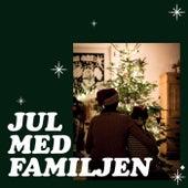 Jul med familjen by Various Artists
