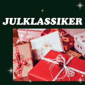 Julklassiker de Various Artists