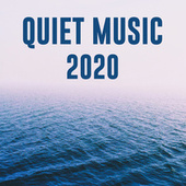 Quiet Music 2020 von Various Artists