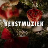 Kerstmuziek de Various Artists
