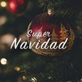 Super Navidad by Various Artists
