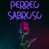 Perreo Sabroso by Various Artists