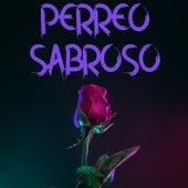Perreo Sabroso von Various Artists