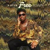 Free de A*Star