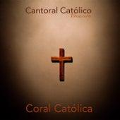 Cantoral Católico Vocación de Coral Católica