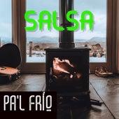 Salsa Pa'l Frío by Various Artists