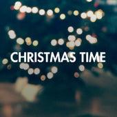 Christmas Time de Various Artists
