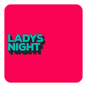 Ladys Night by Various Artists