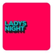 Ladys Night von Various Artists