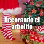 Decorando el arbolito von Various Artists