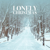Lonely Christmas by Various Artists
