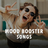 Mood Booster Hits by Various Artists
