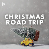 Christmas Road Trip by Various Artists