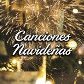 Canciones Navideñas von Various Artists