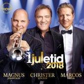 I Juletid 2018 by Christer Sjögren