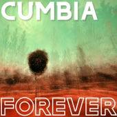 Cumbia Forever de Various Artists