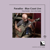Paradise (Audiophile Edition SEA) by Tony Furtado