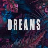 Dreams (Instrumental) von Lo-Fi Dreamers