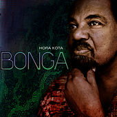 Hora Kota di Bonga