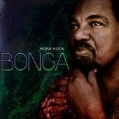 Hora Kota by Bonga