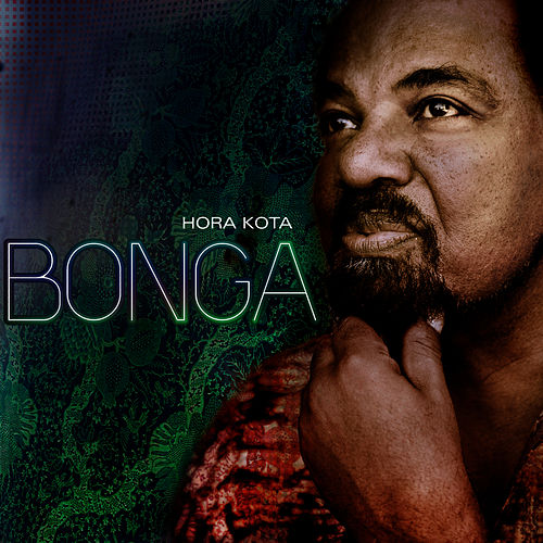 Hora Kota von Bonga