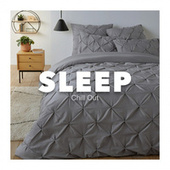 Sleep by Chill Out