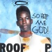 So Help Me God! von 2 Chainz