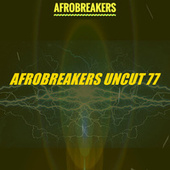 UNCUT 77 by Various Artists