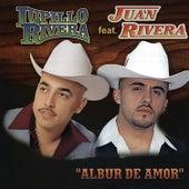 Albur de Amor de Lupillo Rivera