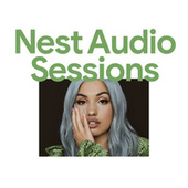 Red Flag (For Nest Audio Sessions) von Mabel