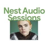 C U (For Nest Audio Sessions) von BENEE