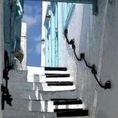 Freestyle von Stevie Wonder