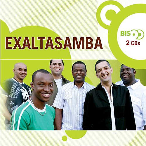 Nova Bis - ExaltaSamba by Exaltasamba