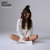 All the Lies About Me by Amy Shark